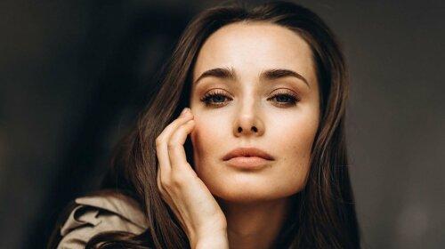 «Холостячка»: СТБ запускає нове реаліті з Ксенією Мішиною та оголошує кастинг чоловіків