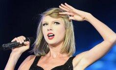 Найбагатшу співачку в світі позбавили прав на авторство власних пісень: подробиці інциденту