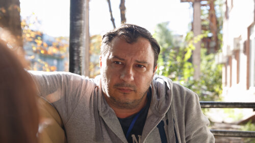 Дмитрий Танкович, кто сверху, фото, нос, травмировался