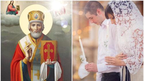 Молитва о любви для женщин, обращенная к Николаю Чудотворцу