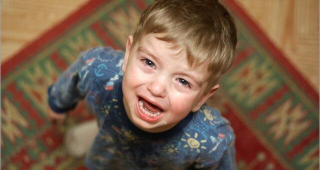 Что делать, если ребенок проглотил игрушку: Ульяна Супрун дала четкую инструкцию