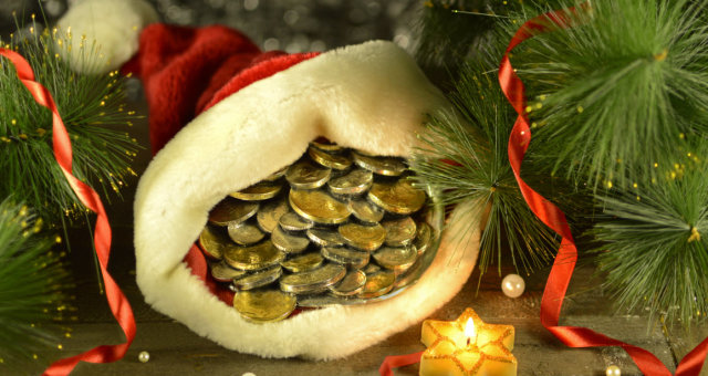 christmas-money-pic