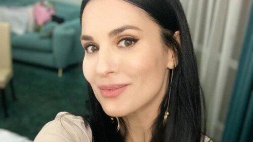 Схудла і сильно змінилася в особі: Маша Єфросиніна показала, як змінилося обличчя після коронавірусу (ФОТО)
