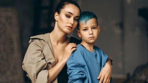 Единственный сын Ксении Мишиной получил травму: что произошло