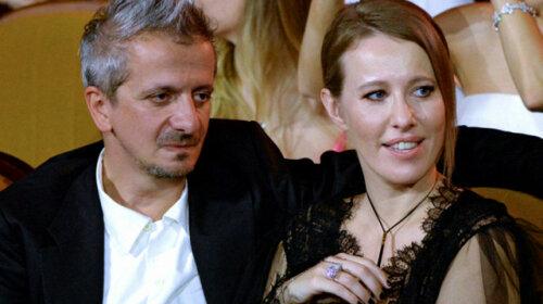 «Вони приречені на розлучення»: весілля Собчак і Богомолова викликала суперечки в Мережі
