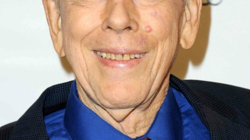 rance-howard-e