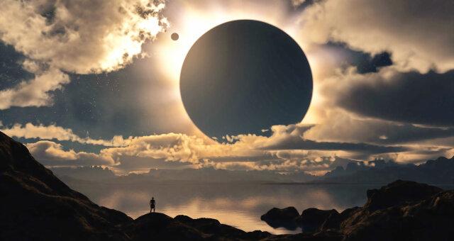 Коридор затмений в 2020 году: когда исчезнет Солнце и чем это грозит