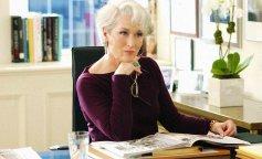 бизнес-леди, фильмы о бизнес-леди