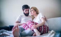 Как отрицательный резус-фактор влияет на беременность: объясняет известный акушер-гинеколог