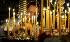 Приметы на 27 октября — День Параскевы: что категорически нельзя делать в этот праздник