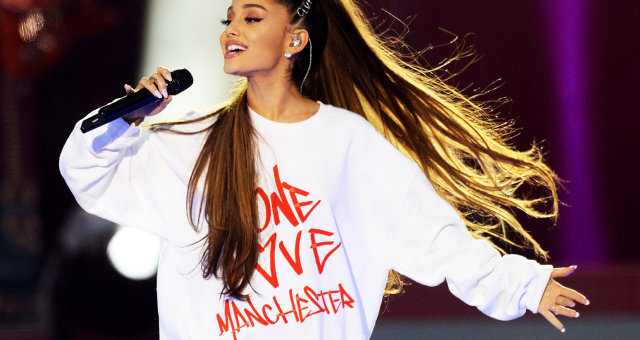 ariana-grande-performs-one-love-manchester-2017-a-billboard-1548
