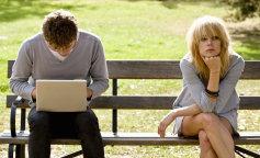 Почему мужчина становится равнодушен к жене