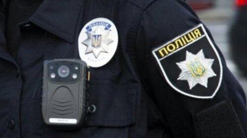 Вистрілив в обличчя: У Києві на Троєщині конфлікт у ДТП обернувся перестрілкою