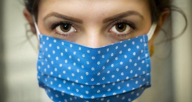 Психологія ізоляції: як бути щасливим у карантині через коронавірус