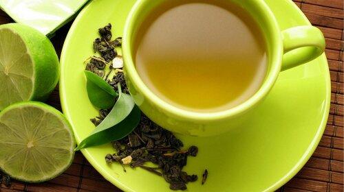 Чем вреден чай для похудения: известный диетолог назвала 5 опасных последствий от употребления