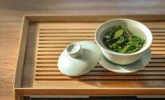 Может вызвать зависимость и диарею: чем может быть опасен зеленый чай