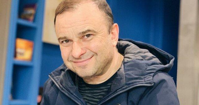 Виктор Павлик, выборы 2019