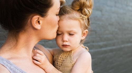 10 главных правил для родителей