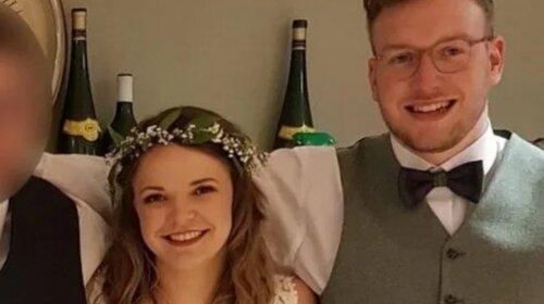 Муж и жена развелись спустя год после свадьбы, потому что поняли, что оба нетрадиционной ориентации