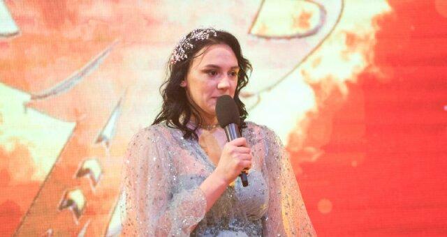 пацанки, фото, видео, новый канал, Лера Ткаченко, кто победил