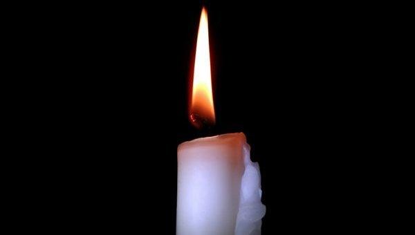candle-2909299_960_720-600×400