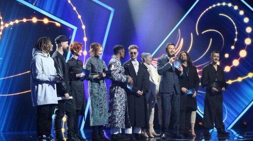 Кто прошел в финал Нацотбора на Евровидение 2020: результаты второго полуфинала