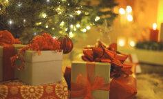 19 грудня – День святого Миколая: кращі ідеї для привітань