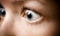 Как распознать рак глаз по фото и другие лайфхаки, которые могут спасти жизнь