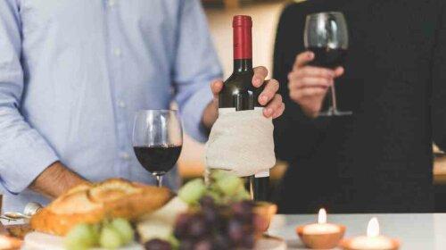 можно ли пить алкоголь как часто можно пить вред и польза алкоголя