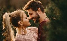 Женщина Козерог и мужчина-Телец: будет ли крепким союз?