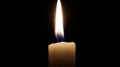 жан мельников, фото, видео, актер, умер