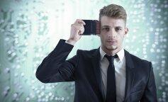 10 способів поліпшити пам'ять і інтелект