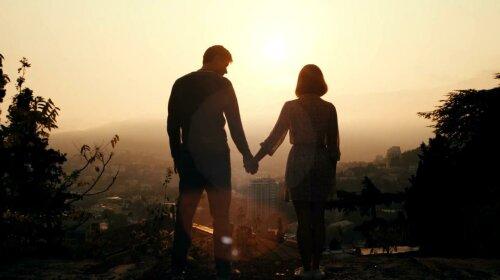 Канал «Украина» покажет фильм об острой социальной проблеме
