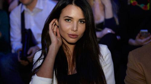 Отправится к Алене Шишковой: жена Тимати Анастасия Решетова заявила, что не будет следить за собой – Симона Юнусова ликует