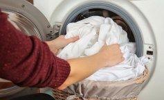 Доктор Комаровский рассказал, как нельзя стирать вещи