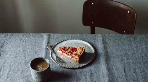 johannisbeer_streusel_cheesecake_02