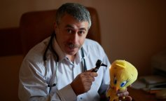 Доктор Комаровский назвал самую бессмысленную медицинскую процедуру