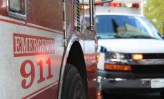 911, домашнее насилие, сша, орегон, штат огайо