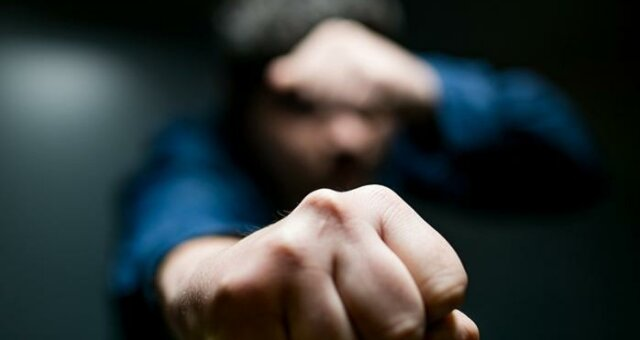 миколаїв, напад на журналіста