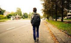 За пропуск шкільних занять учнями батьків можуть оштрафувати на серйозну суму
