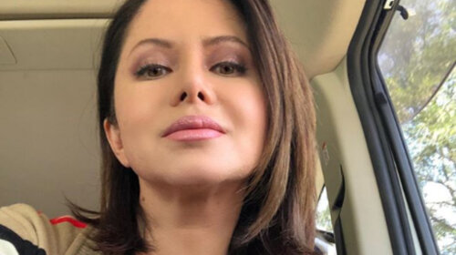 «Копия» Анастасии Заворотнюк впервые заговорила о сходстве с больной актрисой – публика не верит своим глазам (ФОТО)
