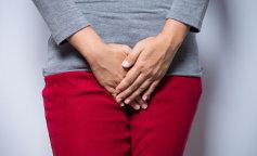 Деликатные проблемы со здоровьем, требующие неотложного обращения к специалисту: топ-10