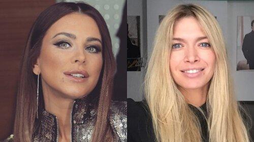 Мамина гордость: как выглядят дочери популярных певиц — Ани Лорак, Веры Брежневой и других
