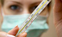 Доктор Комаровский рассказал о фатальной ошибке большинства пациентов