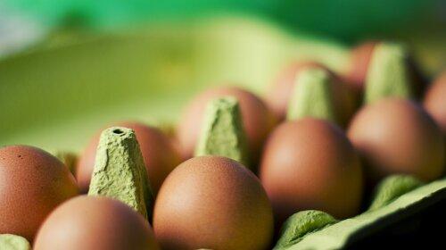 Врачи назвали популярный способ готовки яиц опасным