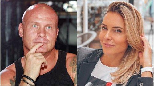 41-летняя Марина Боржемская призналась, почему разлюбила Вячеслава Узелкова, и влюблена ли она сейчас