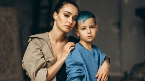 Холостячка: Ксенія Мішина познайомить сина з майбутнім вітчимом – несподіваний поворот на шоу
