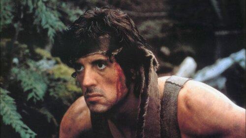 Раптово померла зірка фільму «Рембо», Брайан Деннехі, який зіграв шерифа – всі подробиці (ФОТО)