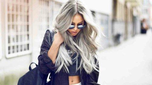clothes-fashion-hair-street-style-Favim.com-2918293-min