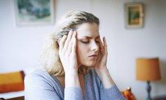 Рак головного мозга: кто больше всего подвержен этой болезни
